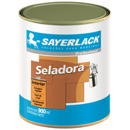 sayerlack-seladora-madeira-0-9l