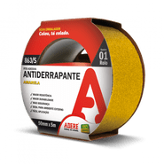 fita-antiderrapante-adere-50mm-x-5m