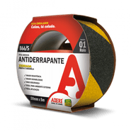 fita-antiderrapante-zebrada-adere-50mm-x-5m