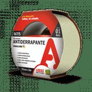 fita-antiderrapante-fluorescente-adere-48mm-x-5m