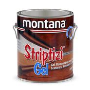 Removedor-de-Tintas-Montana-Striptizi-Gel-3-6l