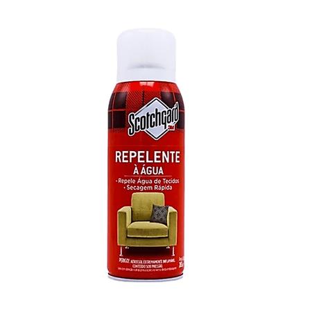 Spray-Impermeabilizante-de-Tecidos-3M-Scotchgard-353ml