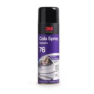 3m-adesivo-76-spray