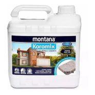 protetor-pedras-concreto-koromix-5l