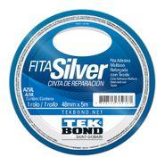fita-silver-tekbond-azul