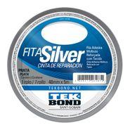 fita-silver-tekbond-prata