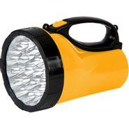lanterna-recarregavel-23-leds-brasfort