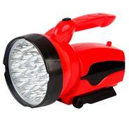 lanterna-recarregavel-30-leds-brasfort