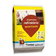 argamassa-refratarios-quartzolit-5k