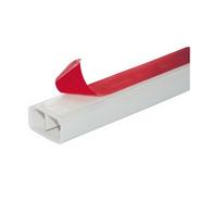 canaleta-steck-com-fita-adesiva