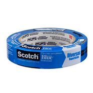 fita-crepe-3m-blue-tape