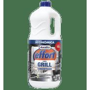Limpa-Grill-Effort-Duratto-2L
