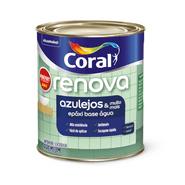 Tinta-Epoxi-Acetinado-Wandepoxy-Coral-900-ml