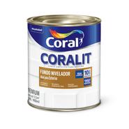 coral-fundo-sintetico-nivelador-0-9l