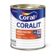 coral-zarcoral-0-9l