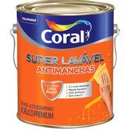 coral-super-lavavel-3-6l