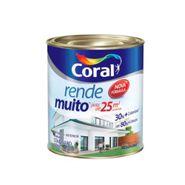 coral-rende-muito-0-9l