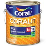 coral-coralit-secagem-rapida-zero-odor-3-6-litros