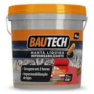 Manta-Liquida-Bautech-4kg-Cinza-Concreto