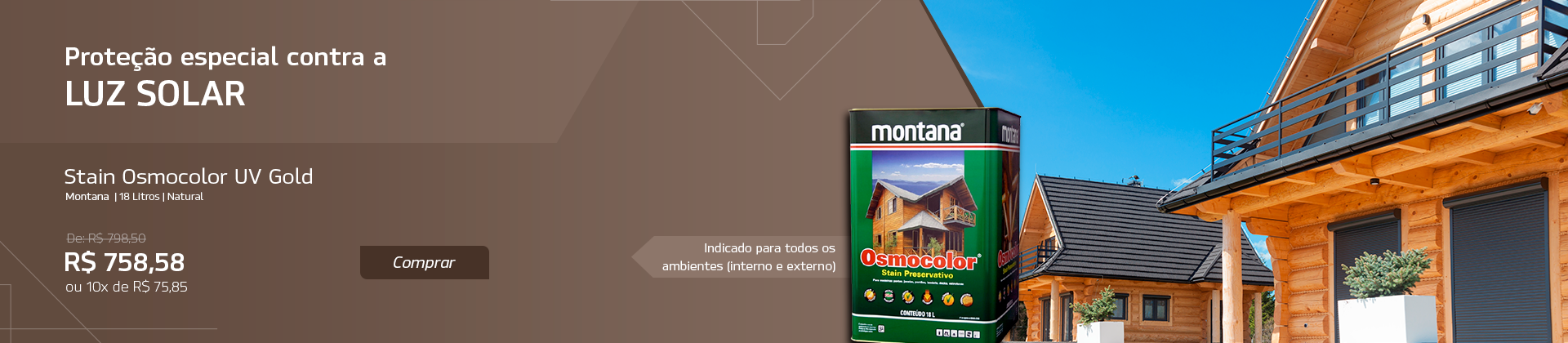 Montana Osmocolor [ativo]